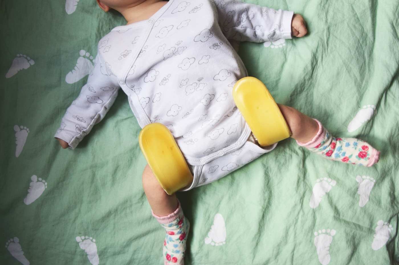 lonkkalasta vauvalla.jpg