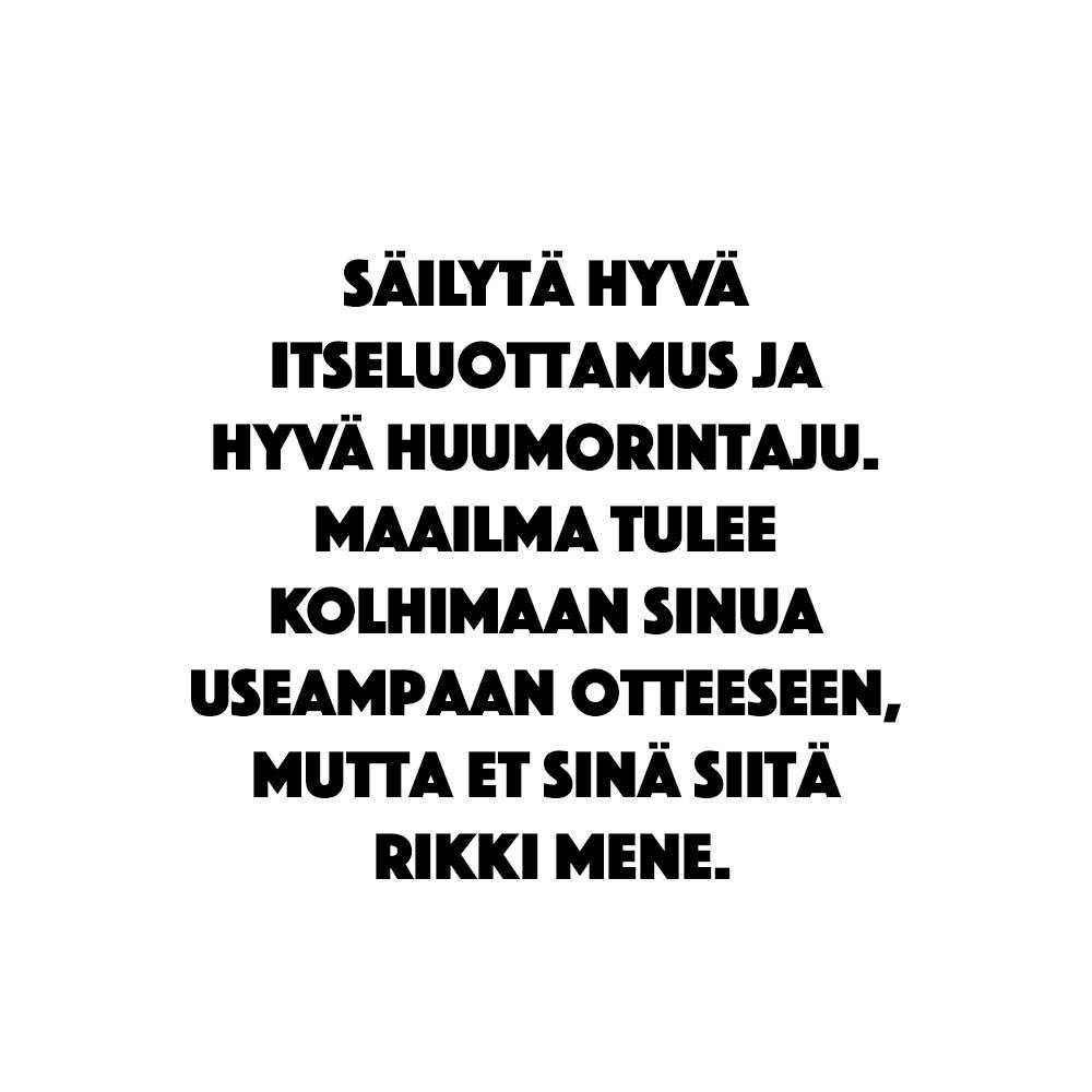 tarja_halonen.jpg
