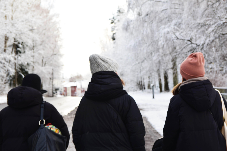ystävät talvi.jpg