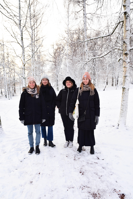 ystävät talvi3.jpg