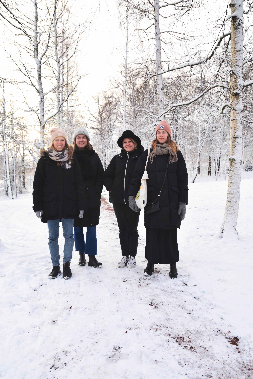 ystävät talvi4.jpg