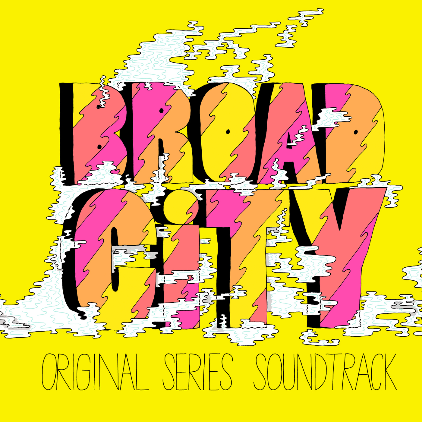 BC-soundtrack-cover.jpg