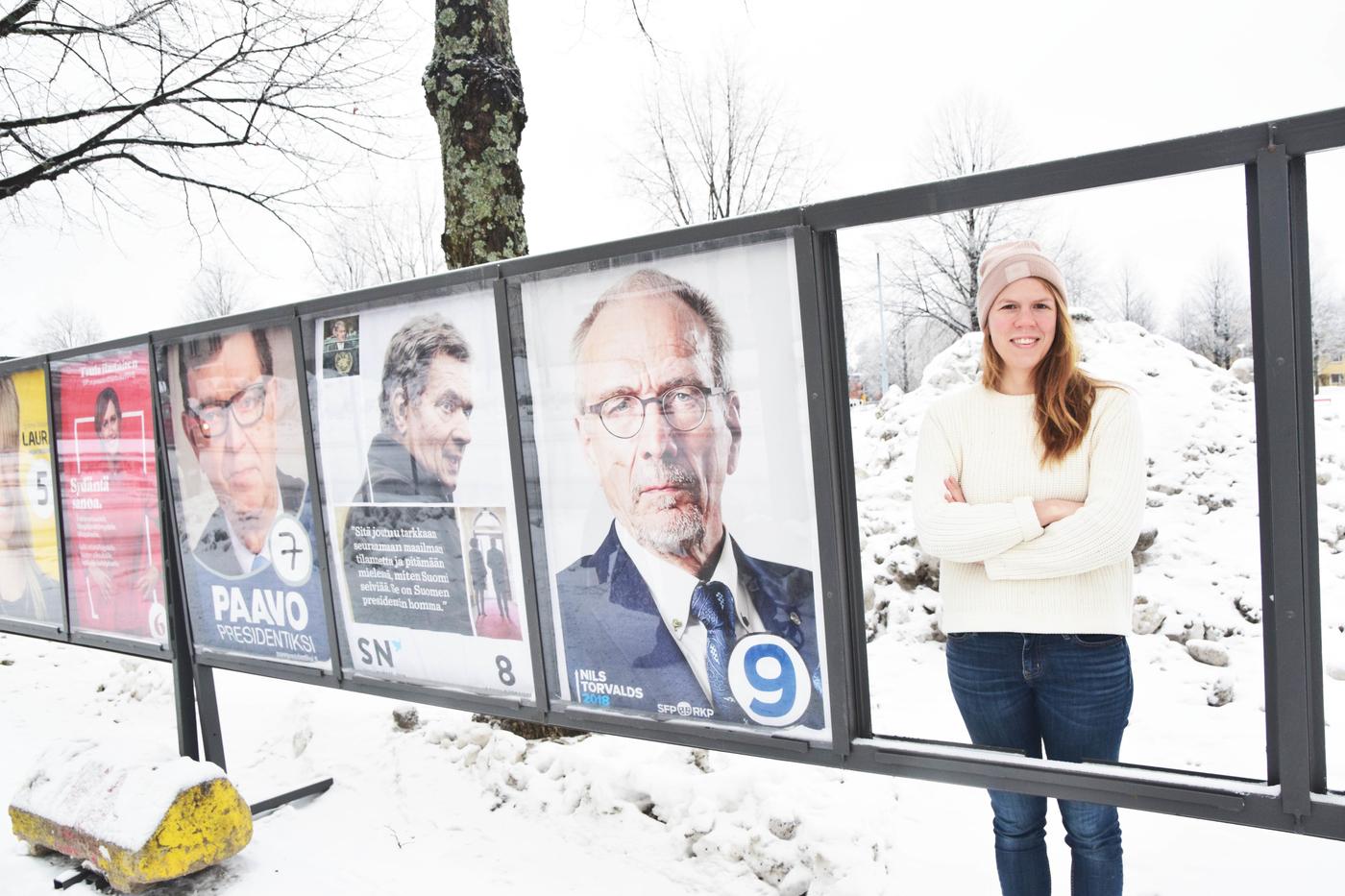 presidentinvaalipaneeli.jpg