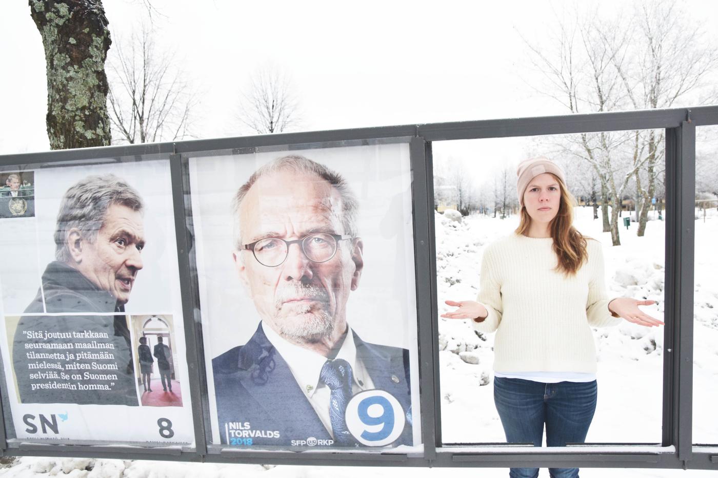 presidentinvaalipaneeli2.jpg