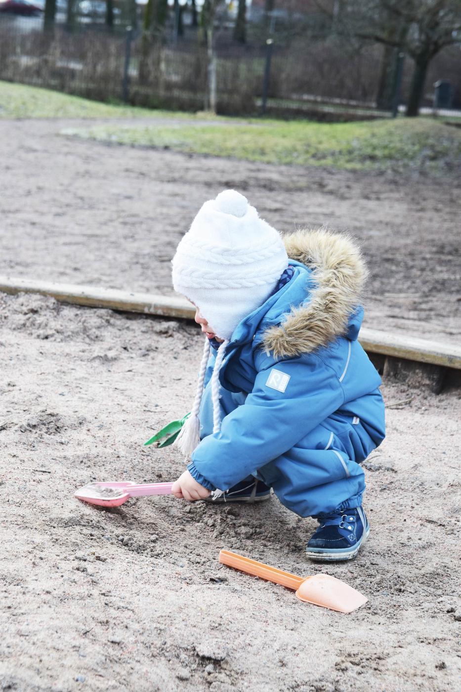 talvella puistossa10.jpg