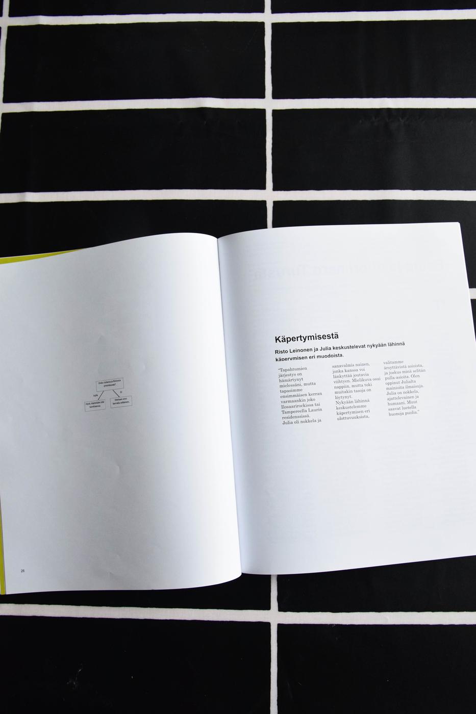 juliaihminen lehti10.jpg