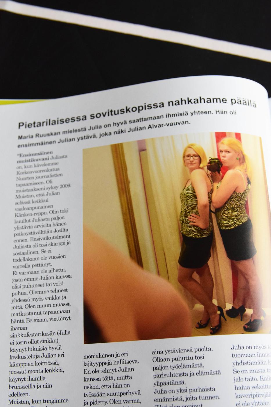 juliaihminen lehti8.jpg