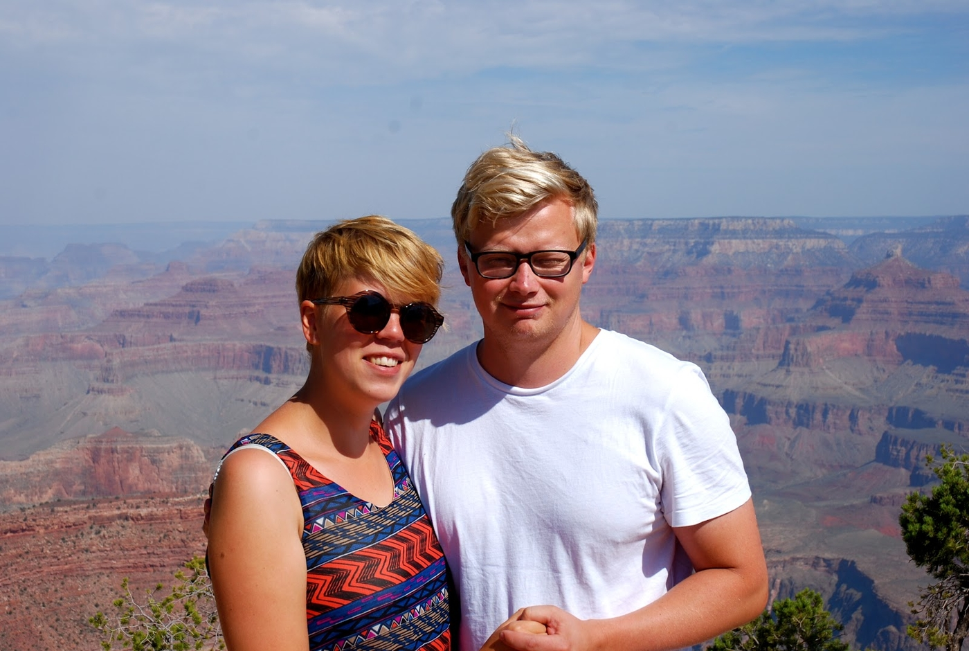 gran canyon.JPG