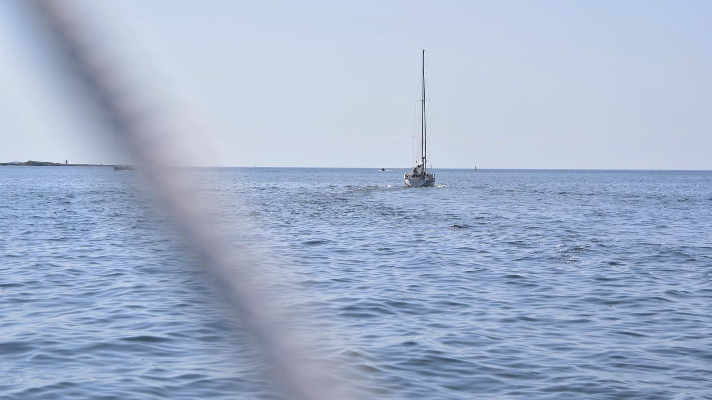 helsinki purjehdus17.jpg