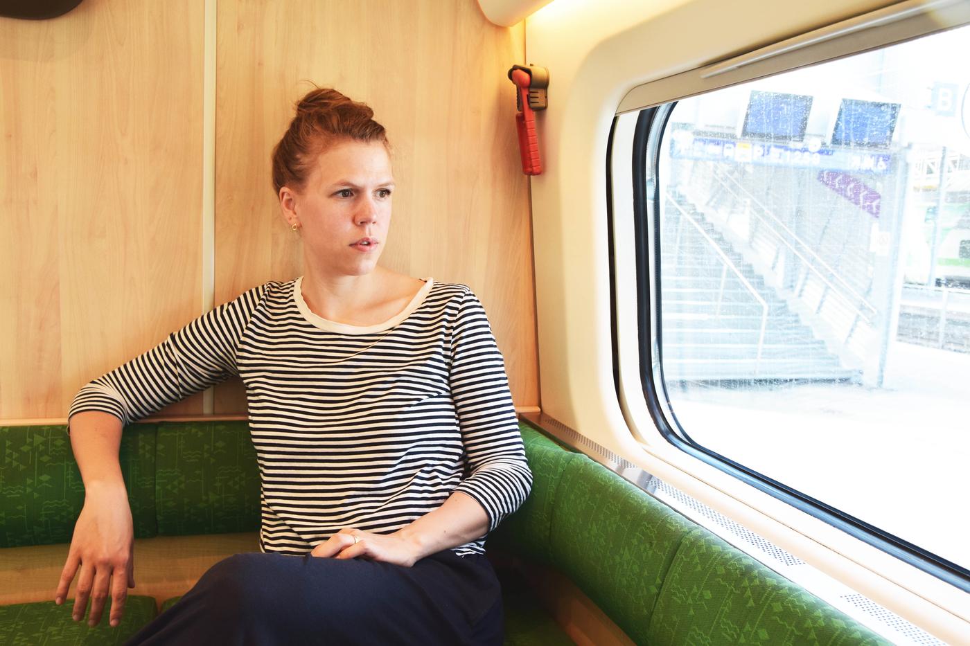 junamatkalla vr.jpg