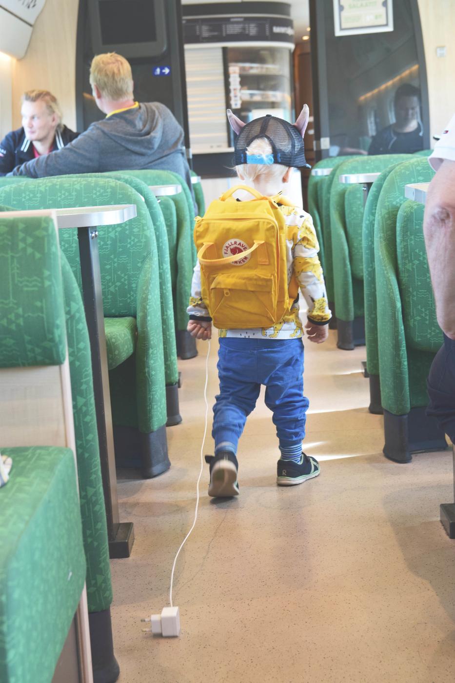 junamatkalla vr4.jpg