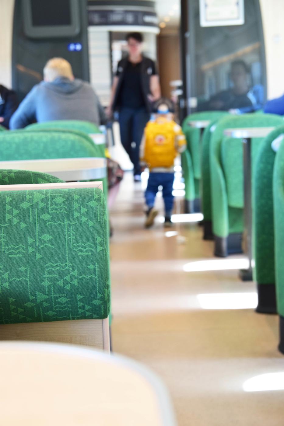 junamatkalla vr5.jpg