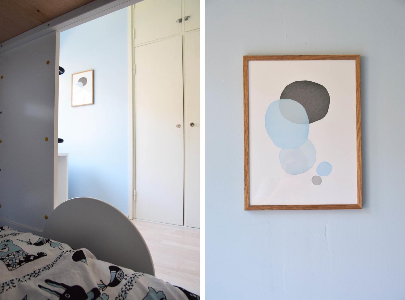 muurame huonekalut18.jpg
