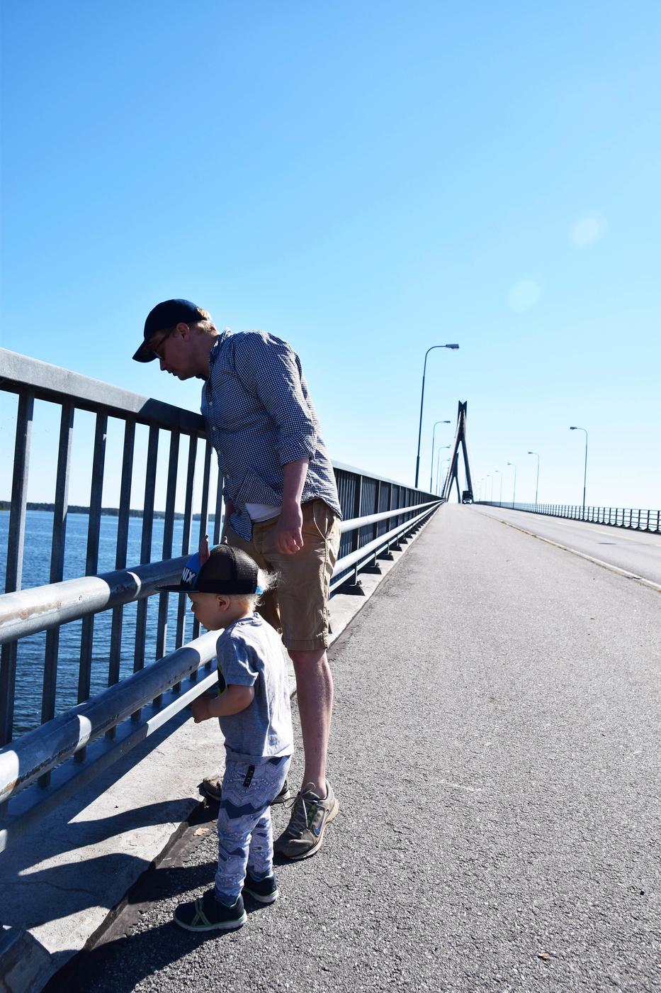 raippaluodon silta3.jpg