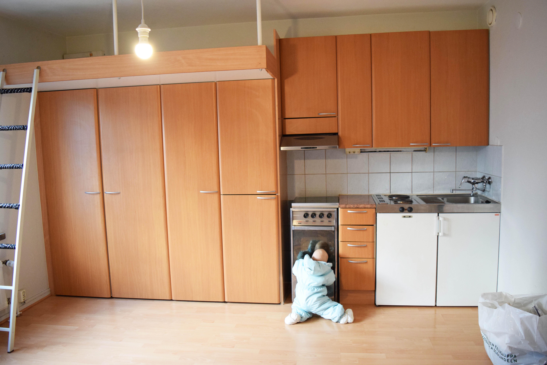 keittiö ennen ja jälkeen.jpg
