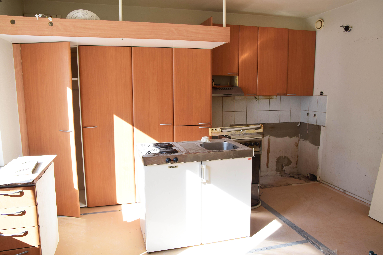 keittiö ennen ja jälkeen2.jpg