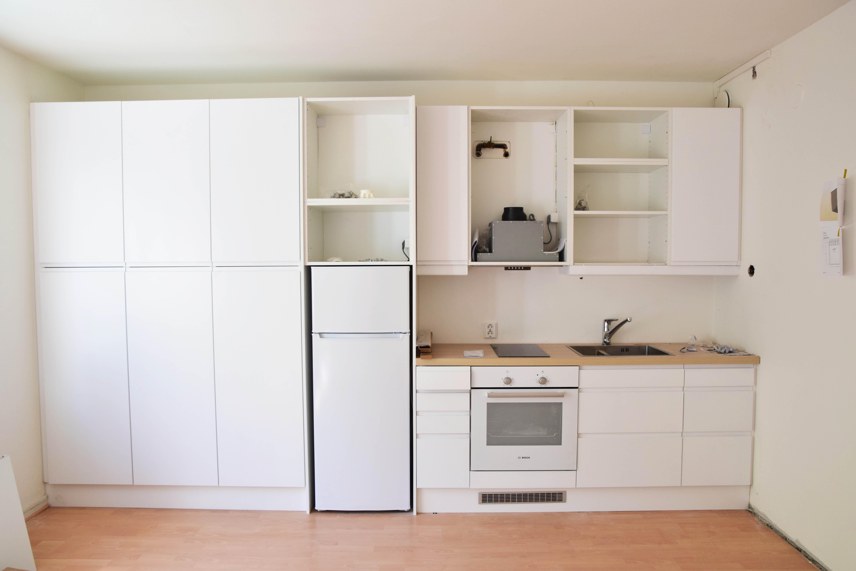keittiö ennen ja jälkeen5.jpg