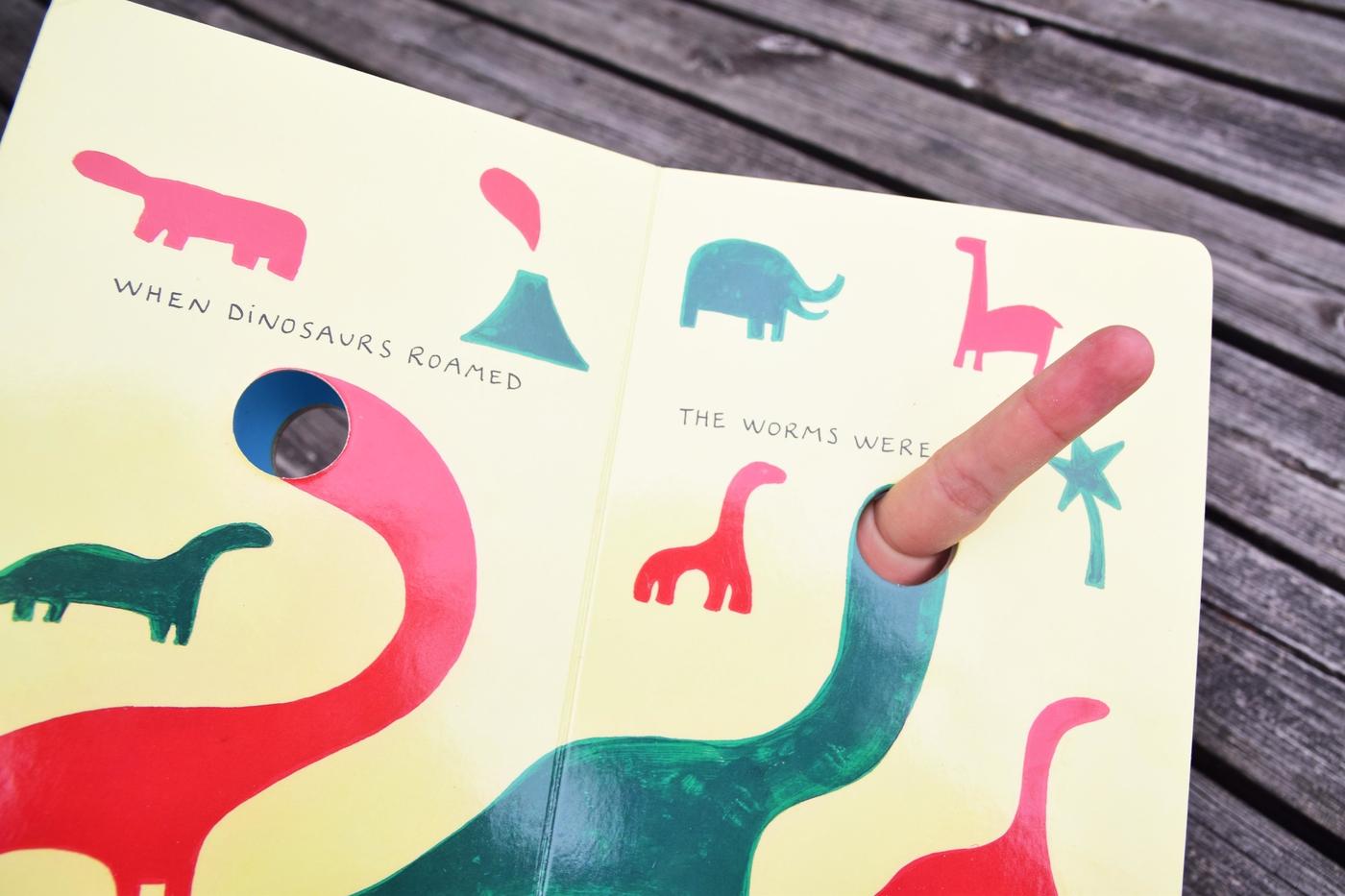 finger worms4.jpg