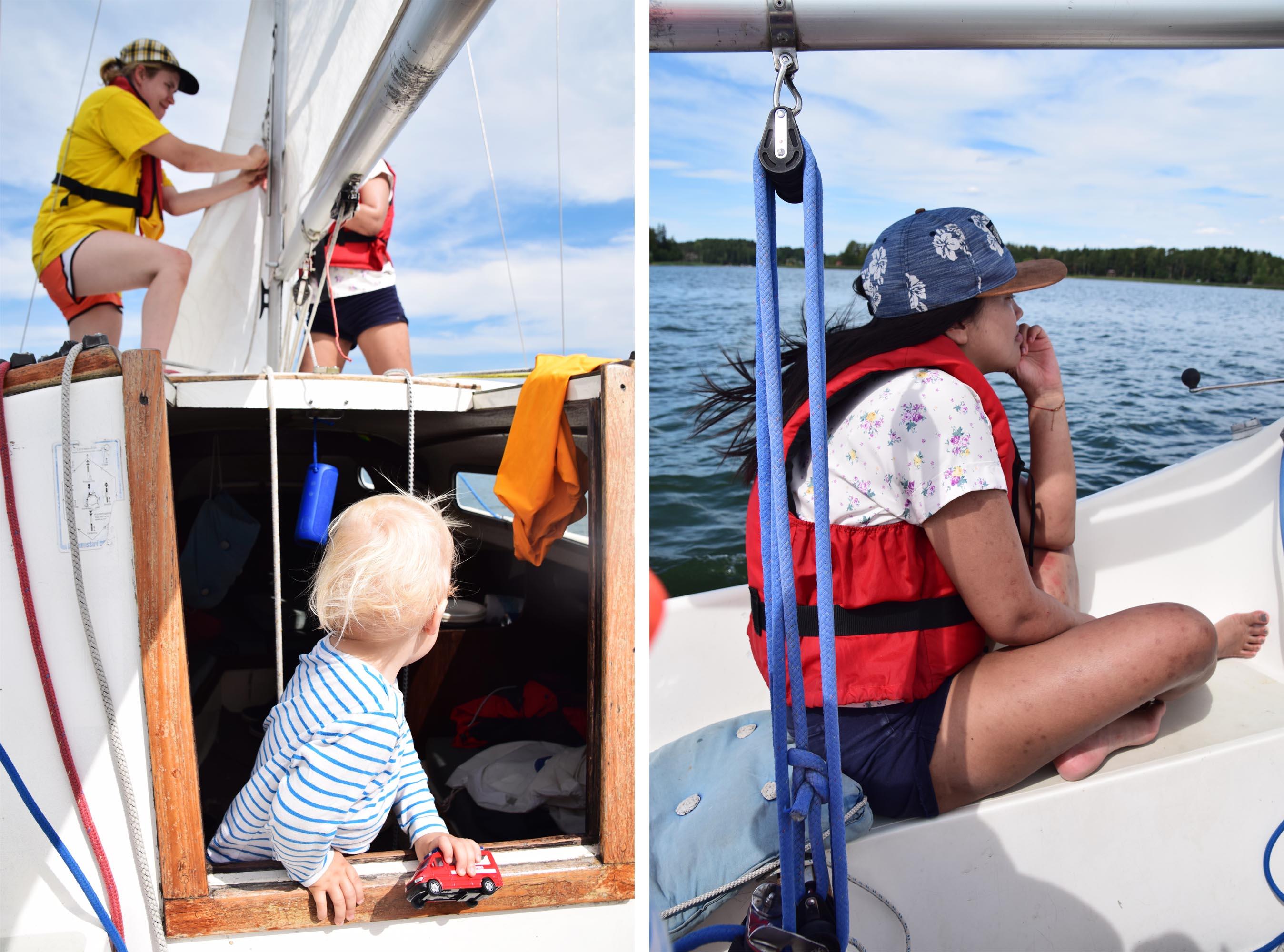 merellä purjehtimassa6.jpg