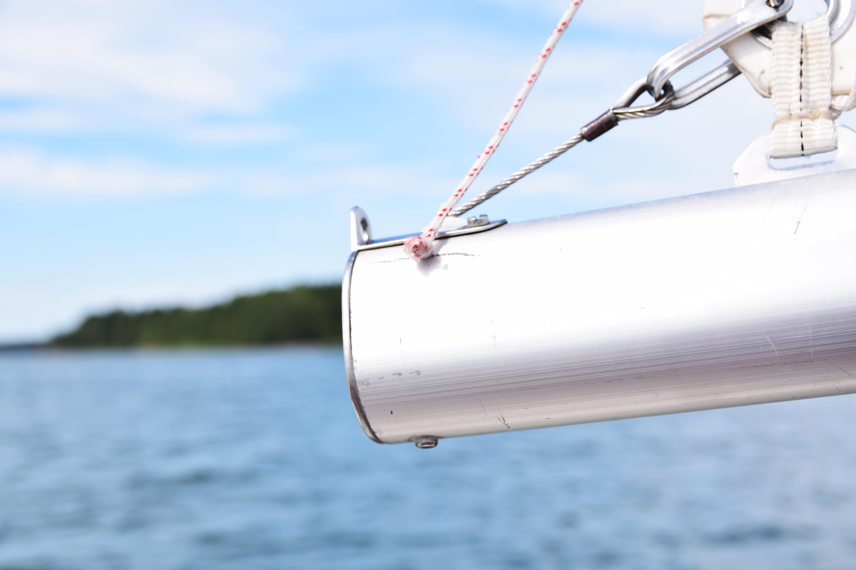 merellä purjehtimassa9.jpg