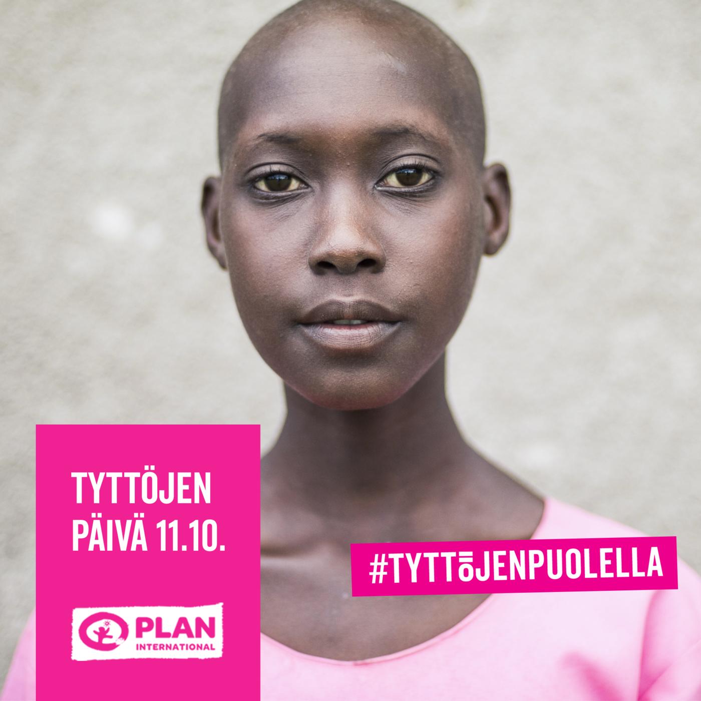 Plan-tyttojenpaiva-2018_tytto2_1080x1080.png