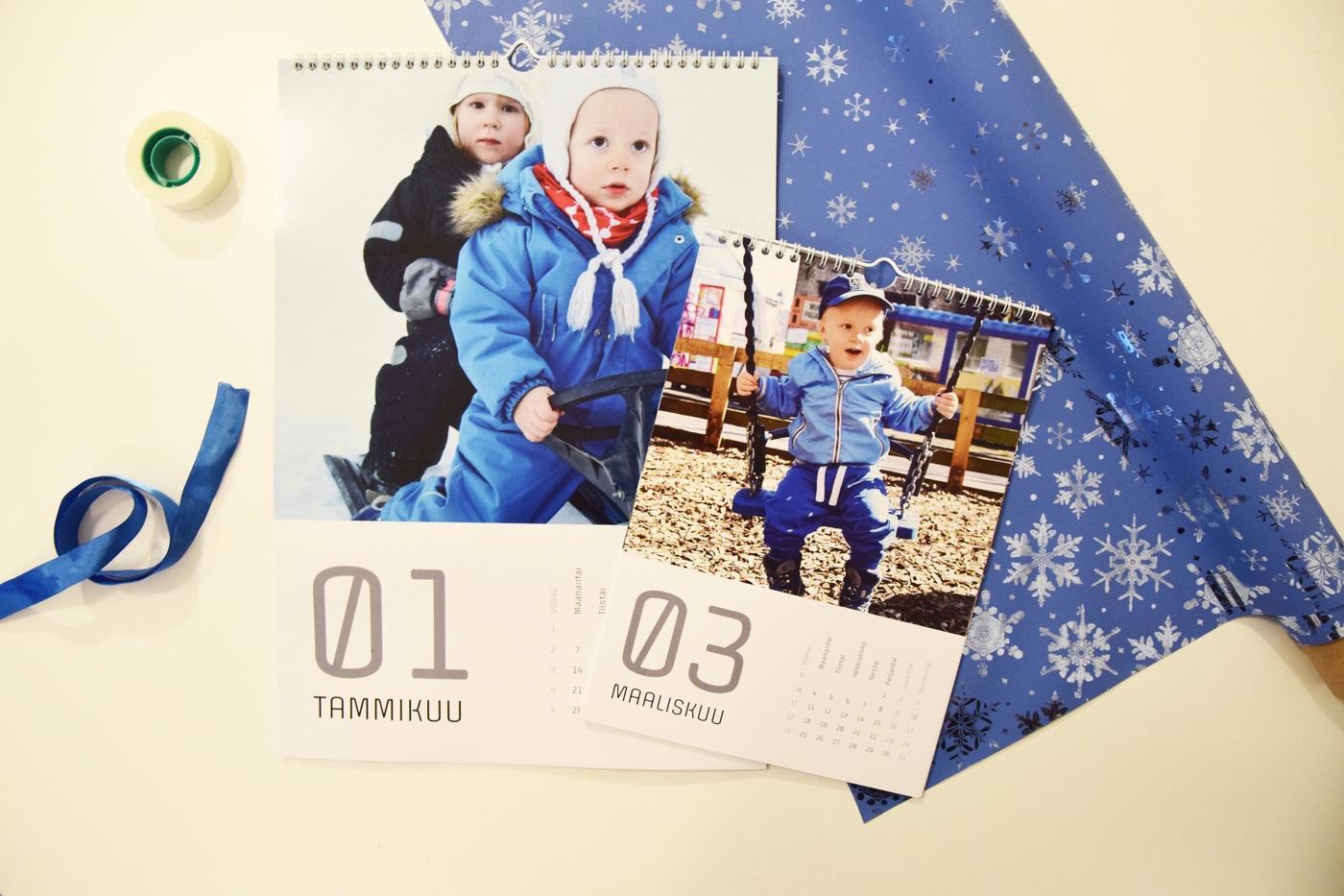 ifolor kalenteri2.jpg