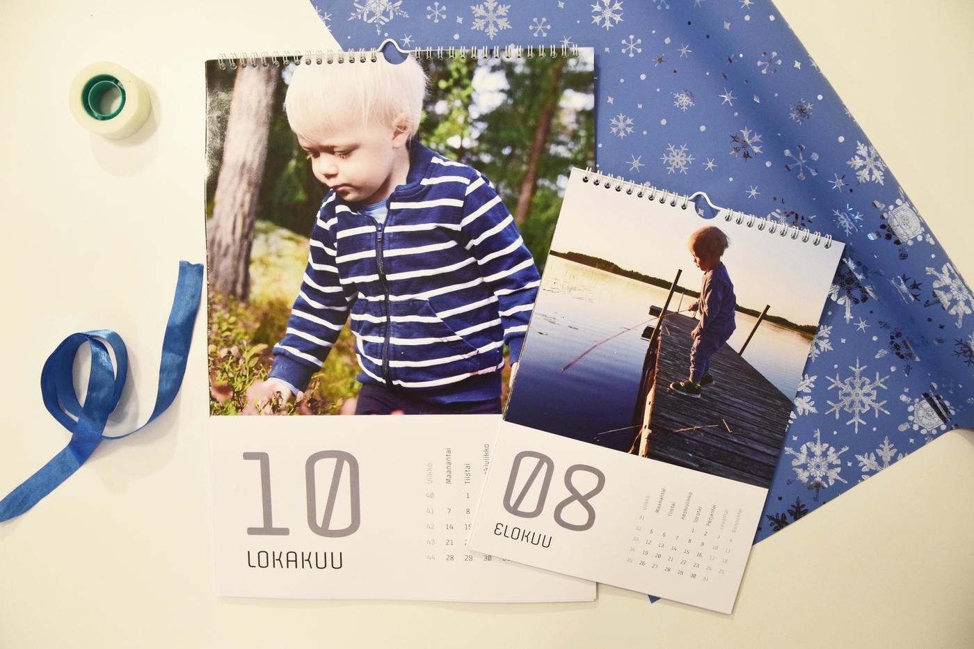 ifolor kalenteri3.jpg