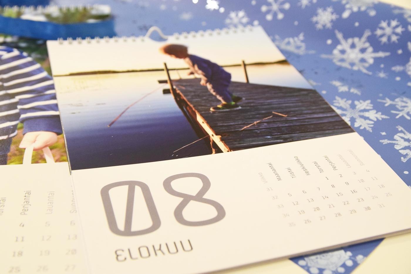 ifolor kalenteri4.jpg