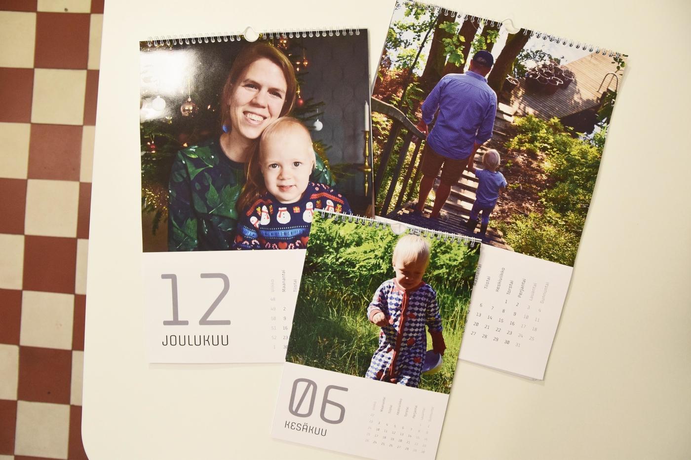 ifolor kalenteri6.jpg