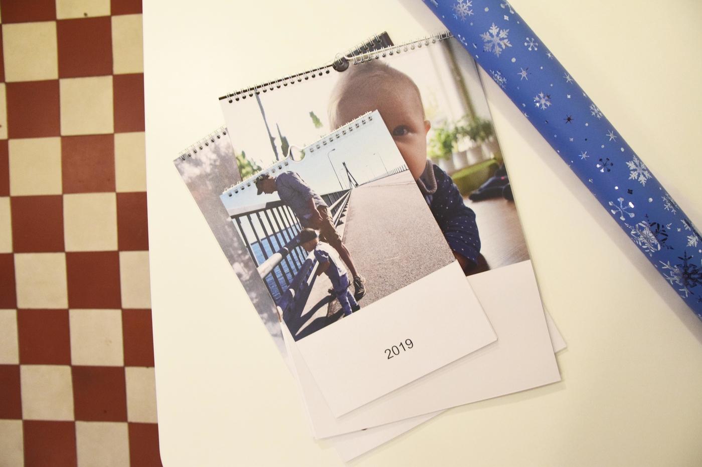 ifolor kalenteri9.jpg