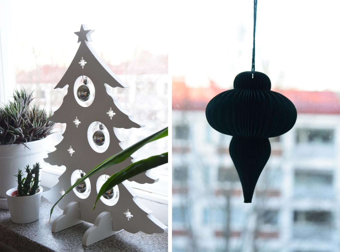 joulukoristeet3.jpg