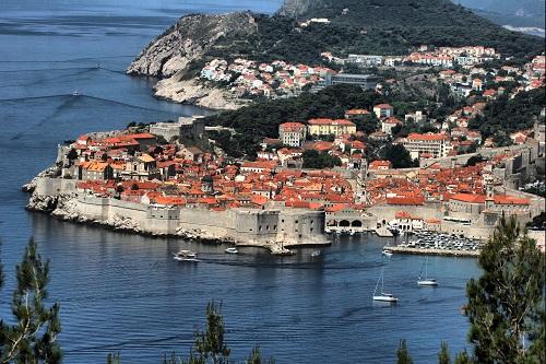 kroatia.jpg
