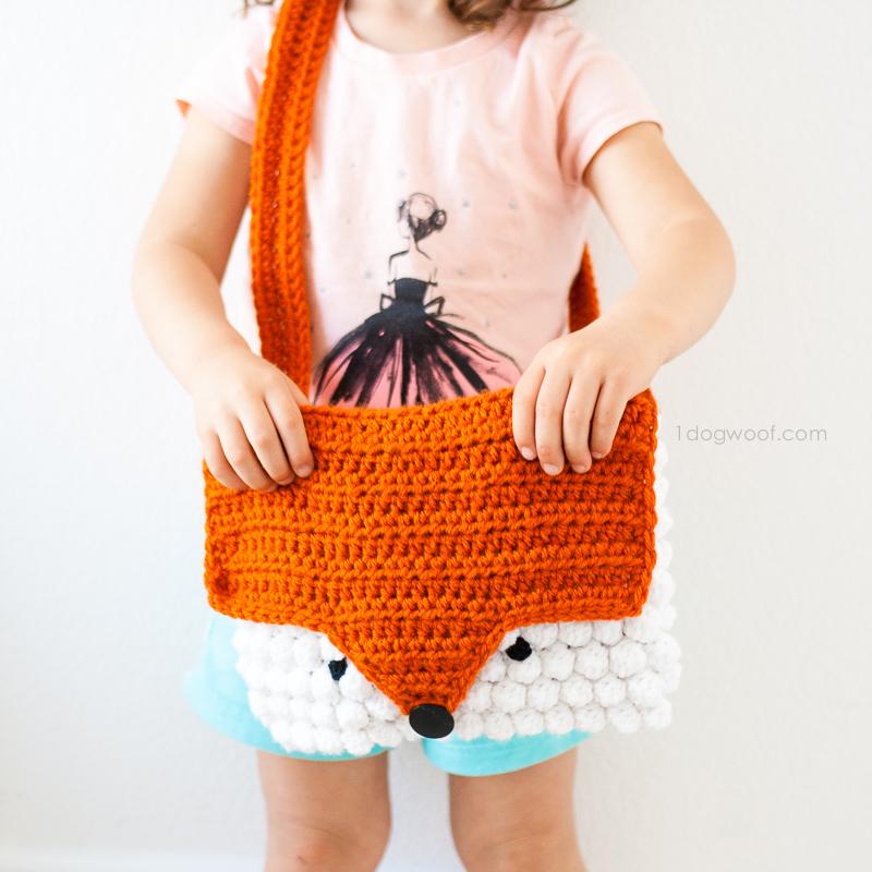 fox-purse-3.jpg