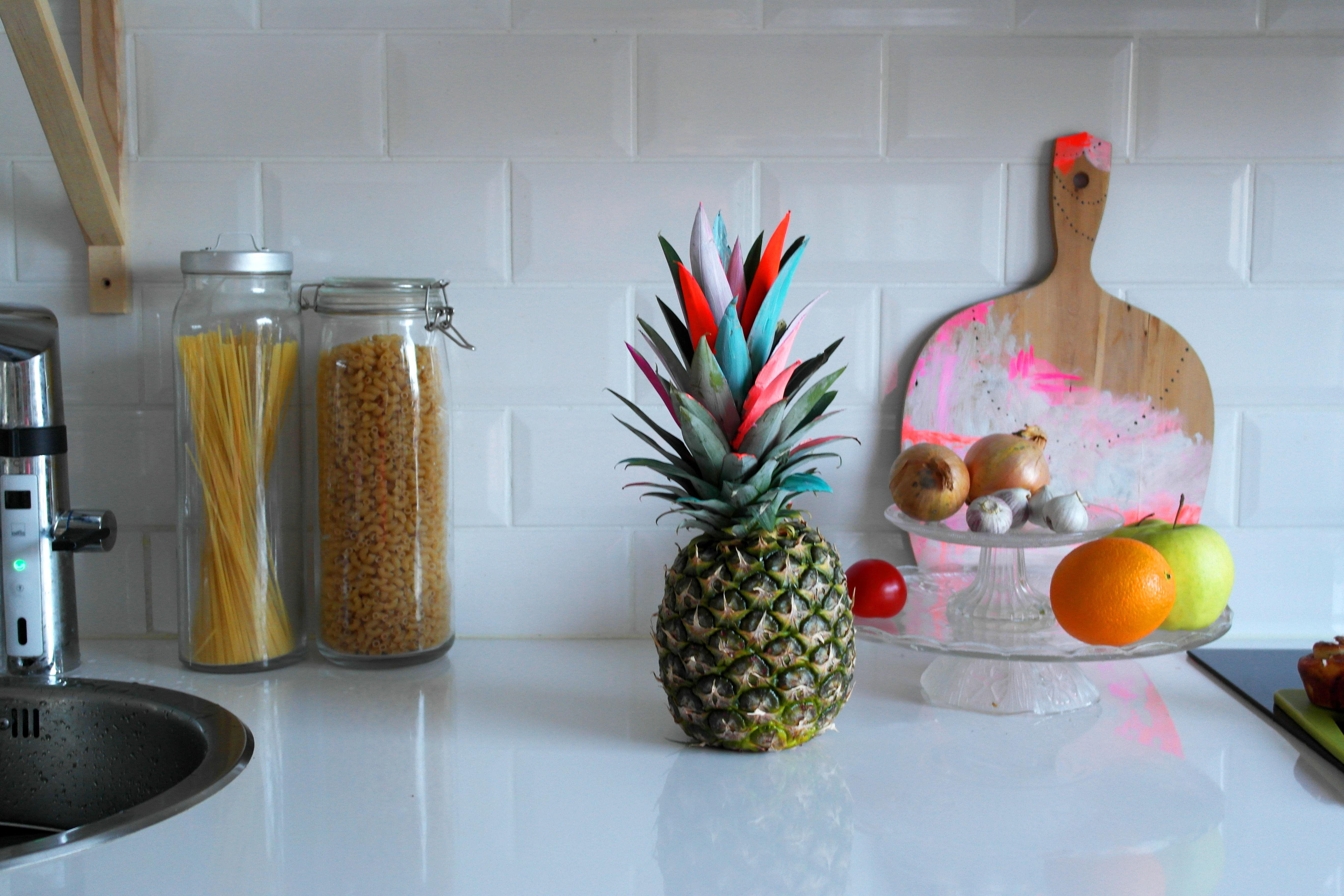 Ananasakäämä