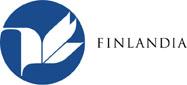 Finlandia ja Blogistanian Finlandia 2011