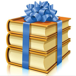 gifts-of-books_0.jpg