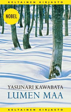 Ikioma Kawabata <3