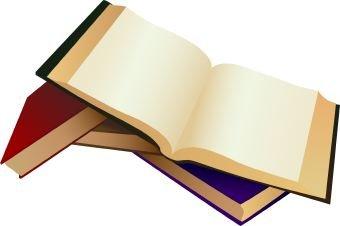 kirjoja.jpg