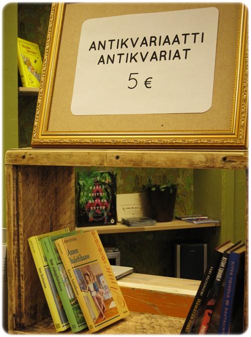 lastenkirjakauppa3.jpg