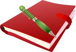 Kadehditko kirjailijoita?