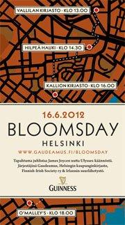 bloomsday.jpg