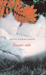 Helvi Hämäläinen: Kaunis sielu
