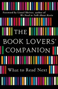 The Book Lovers' Companion – What to Read Next