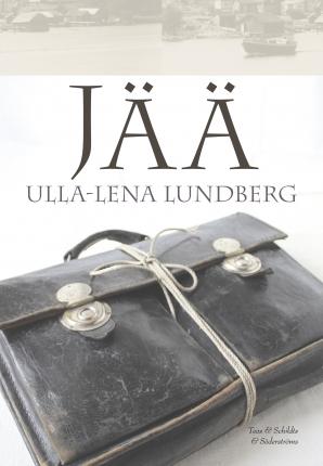 r4300_lundberg_jaa_etukansi_fix.jpg