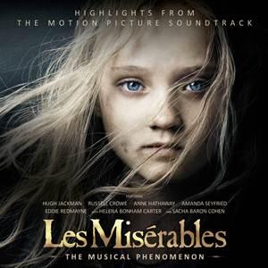 les_miserables_soundtrack_cover.jpg