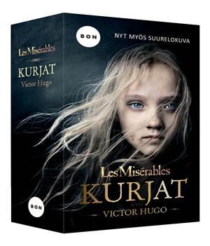 victor_hugo_kurjat_3d-kuva.jpg