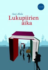 lukupiirien-aika-05.authoriso.jpg