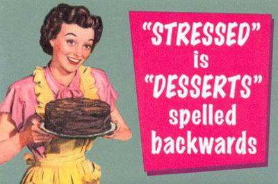 tmp_21845-stressed1111821067773.jpg