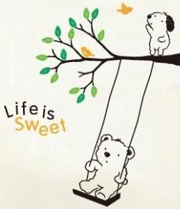 life-is-sweet.jpg