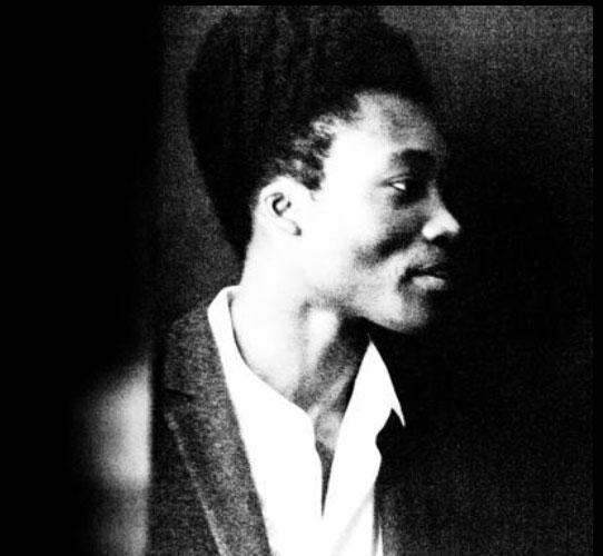 Kuuntelun arvoinen: Benjamin Clementine